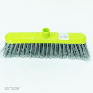 Best Quality Plastic Replacement Broom Head