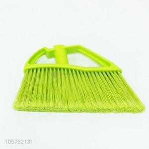 Best Selling Plastic Broom Head