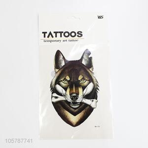 Cheap new fake flash arm tattoo stickers body art