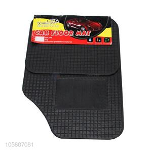China factory custom pvc car floor mat car carpet