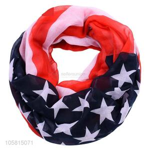 Made In China Beach Scarf for Ladies
