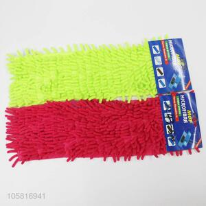 Reasonable Price Home Use Floor Dust Cleaning  Microfiber Mophead