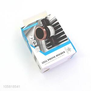 Wholesale Magnetic Car Holder Automobile Air Vent Cell Phone Holder