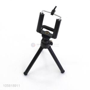 Good Quality Universal Mini Camera Cell Phone Tripod Stand Holder
