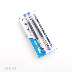 Wholesale Unique Design Stationery Office School Supplies Gel Ink Pen