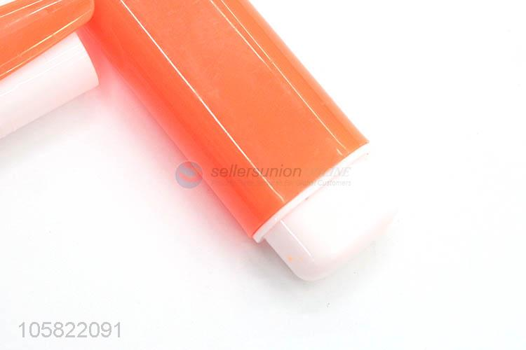 Best Price Highlighter Pens for DIY drawing Marker