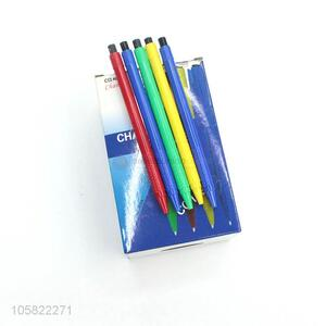 Popular Wholesale Students Use Press Ballpoint Pen