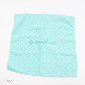 Best Sale 3pcs Polyester Cleaning Cloth Car Washing Towel