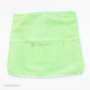 Wholesale Cheap 3pcs Kitchen Wash Cleaning Cloth Towel