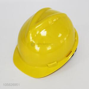Factory Wholesale Protective Hat Safety Helmets For Construction