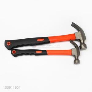 Factory Excellent Hand Tool Iron Hammer