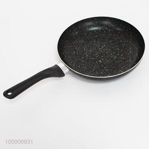 Custom Kitchen Frying Pan Aluminium Cooking Pan
