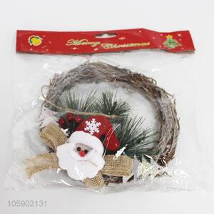 Good Quality Christmas Garland Best Christmas Decoration