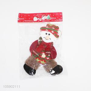 Wholesale Christmas Ornament Best Festival Decorations