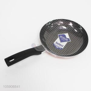 Hot Sell Kitchen Tools  Aluminum Non-stick Frypan