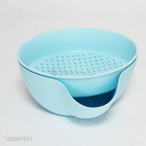 Factory Excellent Multi-function Drain Basket
