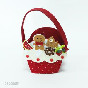 Hottest Professional Christmas Bag Festival Decorations