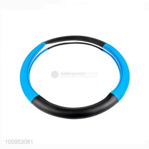 Good Quality Plastic Universal Car Steering Wheel Cover