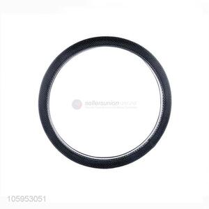 Best Selling Fashion Car Steering Wheel Cover