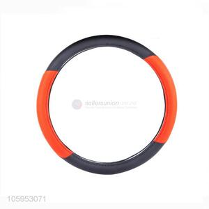 Factory Price Splice Universal Car Steering Wheel Cover