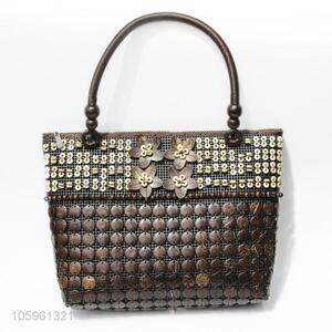 Best Quality Handmade Shoulder Bag For Women
