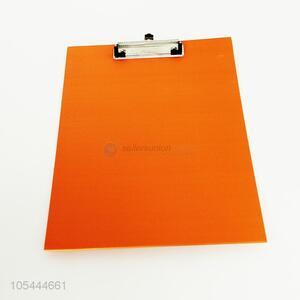 Made In China Wholesale Clipboard