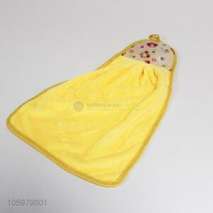 Factory Wholesale Cleaning Towel