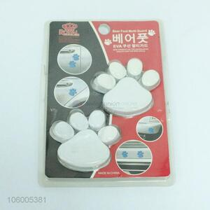 Wholesale 3D Cat Claw Car Truck Roof Stickers For Car