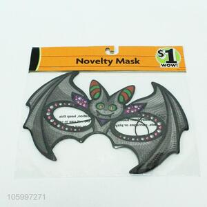 Made In China Halloween Novelty Festival&Party Mask