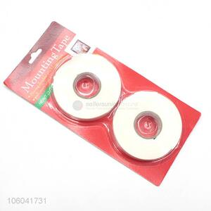 Wholesale Strong Double-Stick Foam Tape Mounting Tape