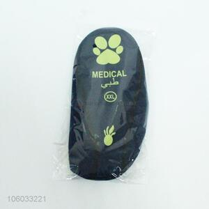 Top Quality Medical Shoes Cover