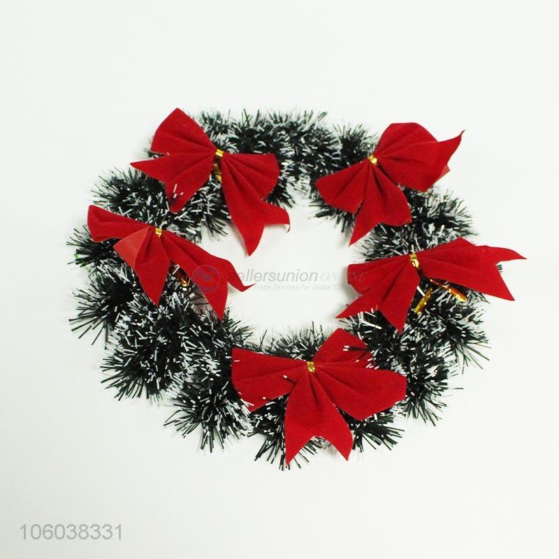 Good Sale Christmas Decorations Christmas Garland Sellersunion Online