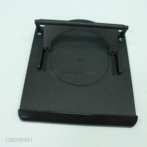 Good Quality Plastic Laptop Cooling Pads