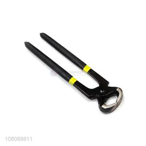 China manufacturer hand tool iron tower pincer plier
