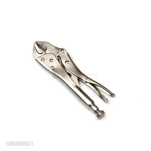 Factory wholesale steel vise grip pliers locking pliers