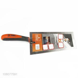 Top Quality Square-Head Brick Trowel