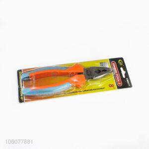 Wholesale Professional Tools Steel Combination Pliers