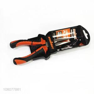 Good Quality Steel Long Nose Pliers