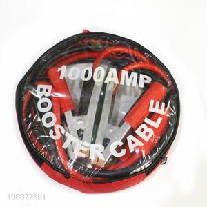 Unique Design Booster Cable/Jumper Cable