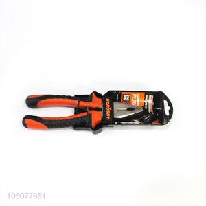 New Design Multipurpose Combination Pliers
