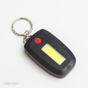 Top selling keychain light small portable led light