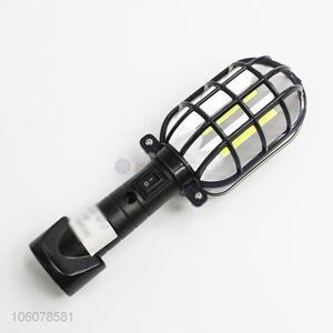 Factory price extra bright safety flashlight handheld led work light
