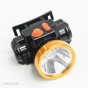 Direct price charge led headlight led head lamp for outdoor