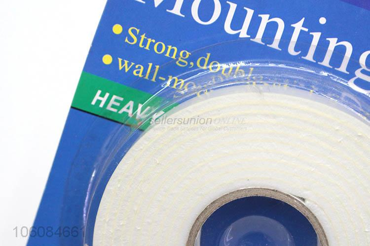 Best Quality Mounting Tape Double-Stick Foam Tape