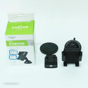New product multi-function mobile phone holder for car