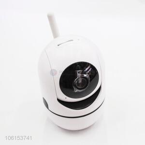 Custom Mini Wi-Fi Wireless Network Camera Surveillance Night Vision