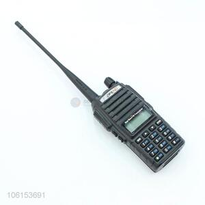 Wholesale Digital Walkie Talkie Plastic Interphone