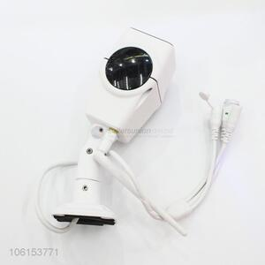 Top Quality Surveillance Camera Best Network Camera