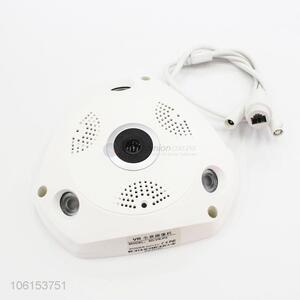 Fashion Panoramic Camera Network Camera VR Surveillance Camera