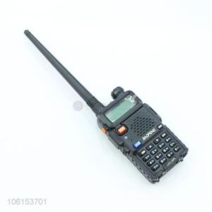 Popular VFO/MR Mode Walkie Talkie Digital Interphone